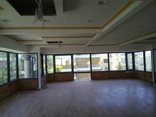 (For Sale) Commercial Building || Athens North/Marousi - 1.039 Sq.m, 2.000.000€