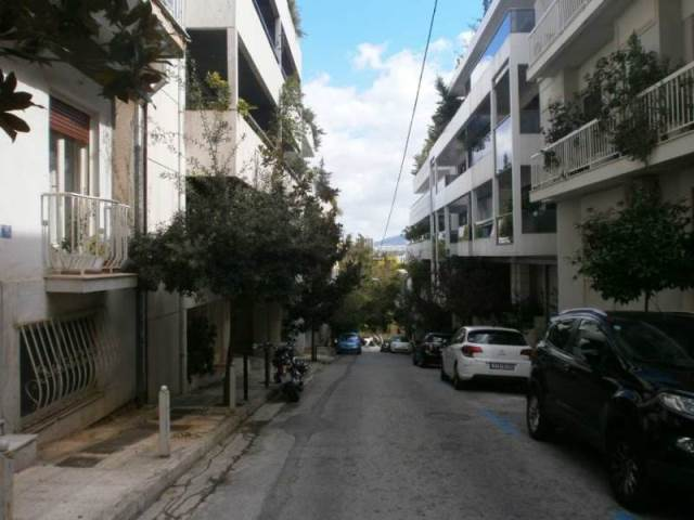 (For Sale) Other Properties Block of apartments || Athens Center/Athens - 307 Sq.m, 1.000.000€