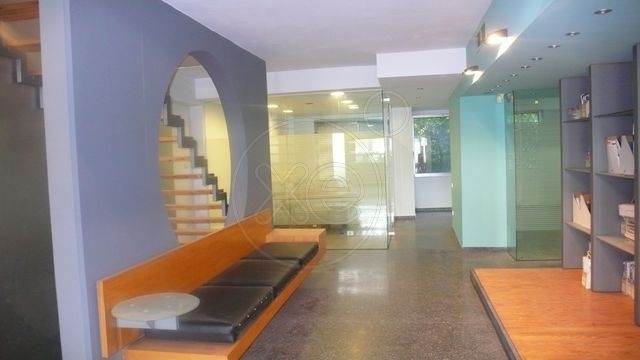 (For Sale) Commercial Office || Athens Center/Athens - 400 Sq.m, 900.000€